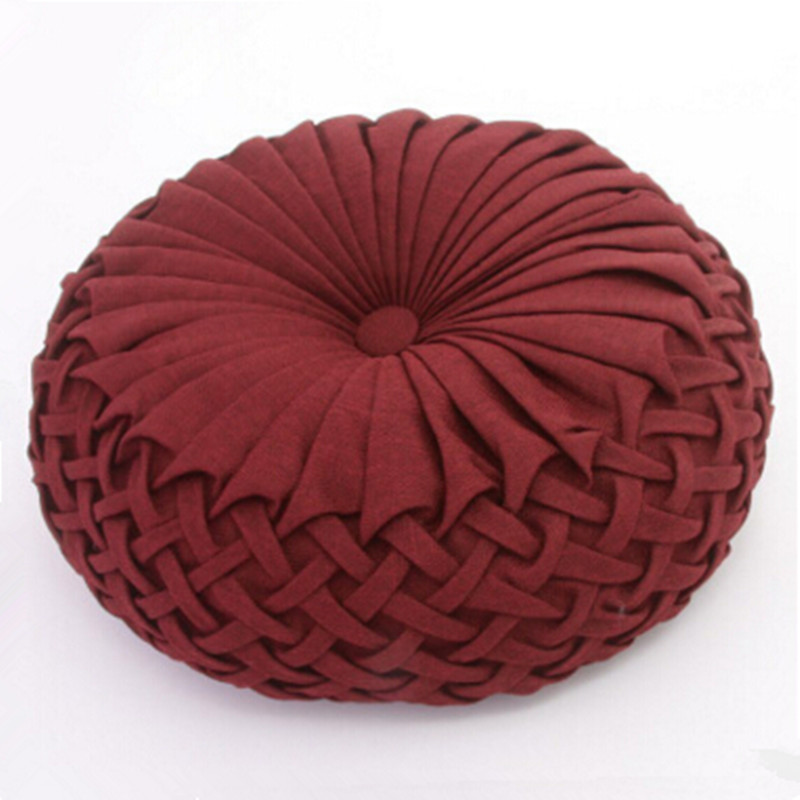 Handmade Round Cushions Popular handmade cushions-buy cheap handmade ...