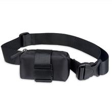 Водонепроницаемая сумка для ошейника против потери Умный собачий ошейник с GPS трекером для собак и кошек монитор активности