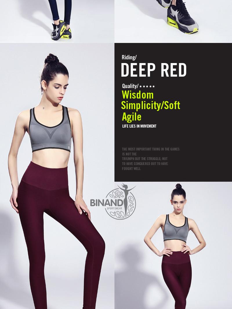 yoga sports pants (19)