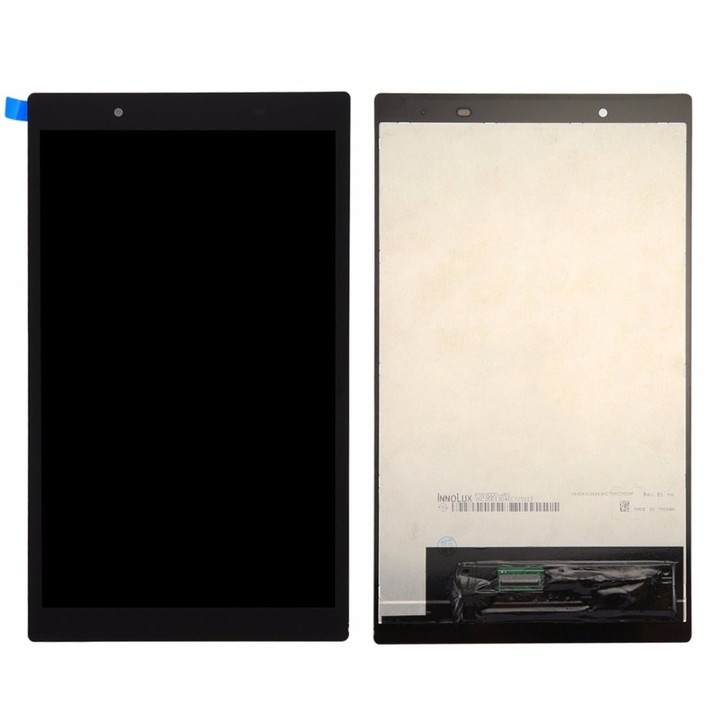 NeoThinking LCD Screen Display Assembly For Lenovo Tab4 8 8504 TB 8504F TB 8504X Touch Screen