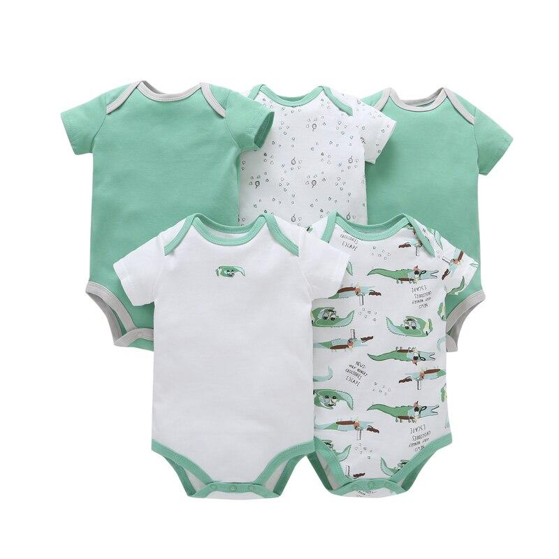 Supernatural Driver Picks The Music Toddler Baby Girl Boy Romper Jumpsuit Short Sleeve Bodysuit Tops Clothes