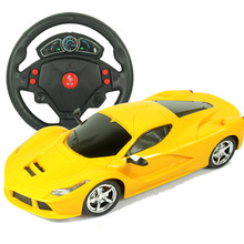 1 16 Electric RC Cars 27cm Gravity induction Remote Control Radio Control Cars Toys Electric toy