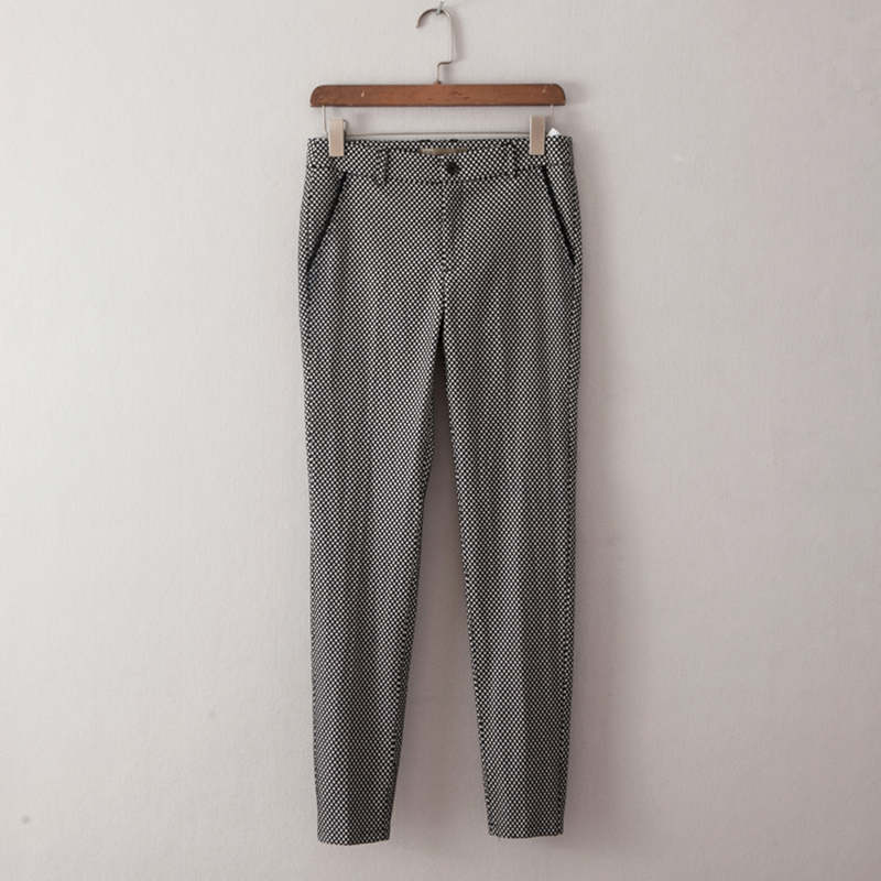 Online Get Cheap Spandex Capri Pants -Aliexpress.com | Alibaba Group