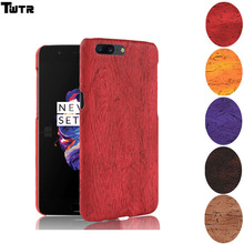 for OnePlus 5 OnePlus5 Case Phone TPU Cover for One Plus 5 A5000 1 Plus  1Plus