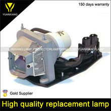 High quality projector lamp bulb 311-8943,725-10120,311 8943,725 10120,3118943 for projector Dell 1209S Dell 1409X Dell 1609WX