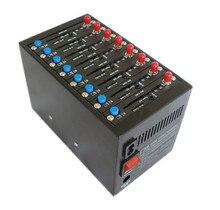 Массовая отправка sms 8 портов модемного пула Q2303