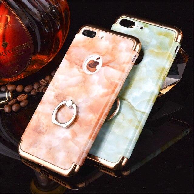 iphone 7 coque 3 en 1