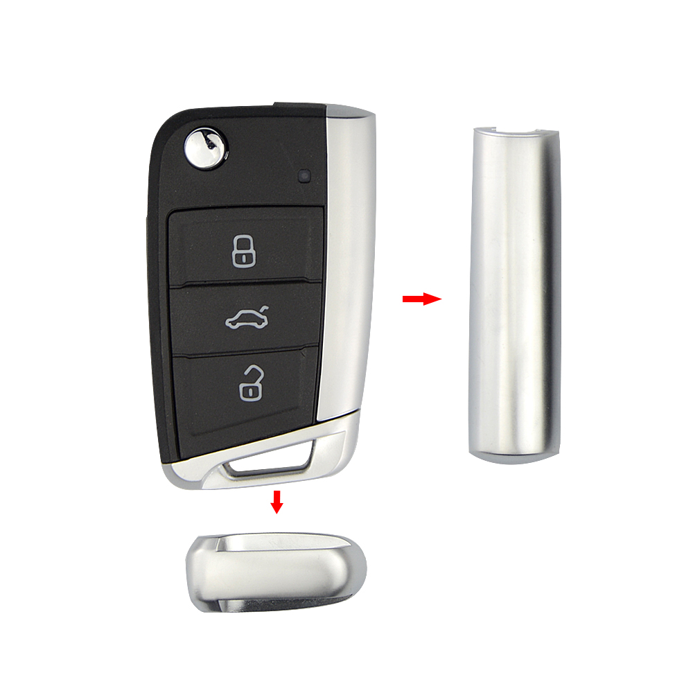 best top 10 vw key a7 list and get free shipping - j5k24ahi