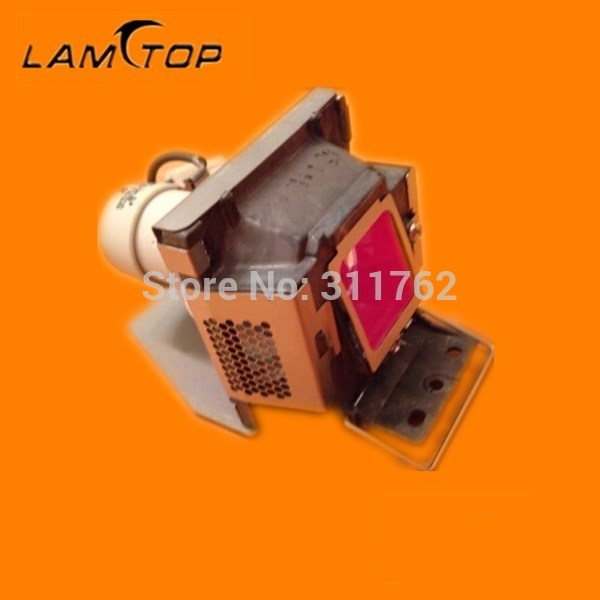 Compatible  projector bulb /projector lamp module 9E.Y1301.001  fit for MP512/MP512ST free shipping high quality compatible projector bulb module l1624a fit for vp6100 free shipping