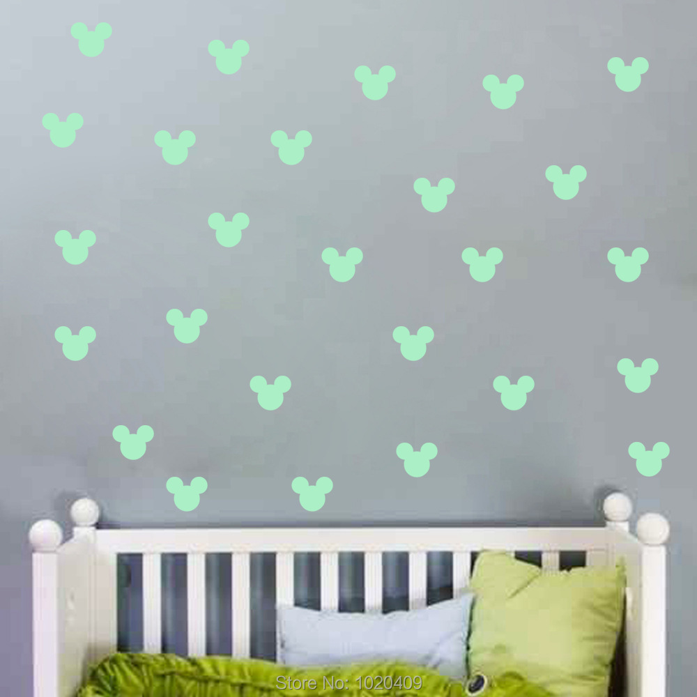 Mickey Mouse Wallpaper For Bedroom Online Buy Wholesale Wallpaper Mickey Mouse From China Wallpaper