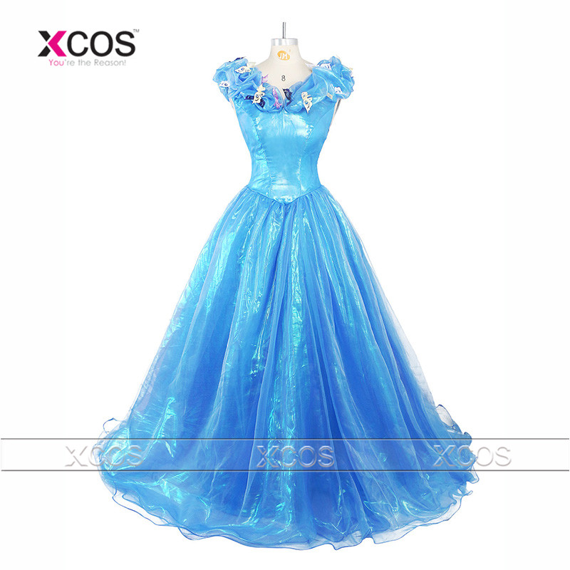fancy ball gowns promotionshop for promotional fancy ball