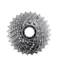 SHIMANO 105 CS 5800 R7000 11S Speed 12 25T 11 28T 11 32T Road Bike Cassette Bicycle Freewheel Cassette Sprocket