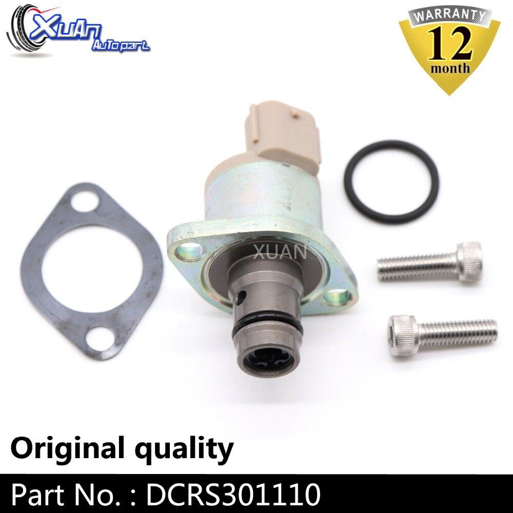 H/&r círculo de agujeros de adaptador 5x100mm//57,1 en llanta 5x112mm//57,1 60mm 602555711