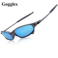 Unisex Polarized Cycling Glasses Outdoor Sports Bicycle Sun Glasses Driving Running Fishing Bike Eye Goggles Gafas