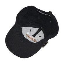 Straw Hat Pirates Monkey D Luffy Skull Heads Baseball Cap hat