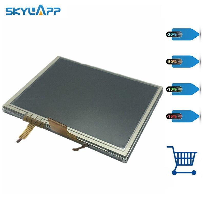 Skylarpu LCD display panel coms7nsm59vtc 2ns7djc000024 120117 Free shipping Skylarpu LCD display panel coms7nsm59vtc 2ns7djc000024 120117 Free shipping