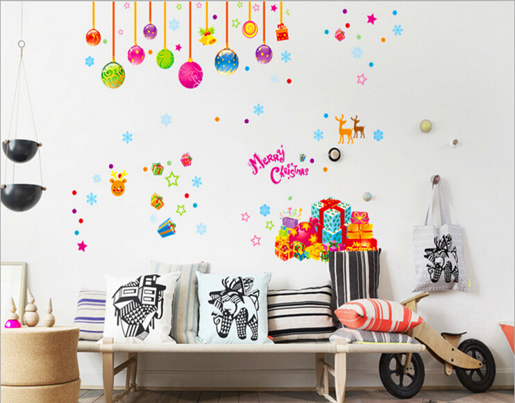 New Year Wall Decorations - Home Decorating Ideas & Interior Design