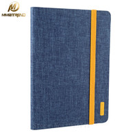 Multi Function Standing Smart Cover For Apple IPad Air 2 6 9 7 Tablet Pu Leather