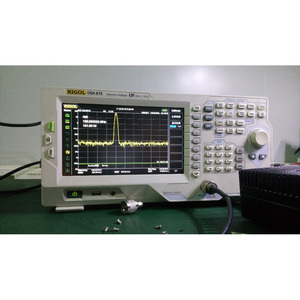 Image 5 - Lusya 170 w fm vhf 80 mhz 180 mhz rf 전력 증폭기 보드 amp 키트 햄 라디오 diy 키트 C4 002