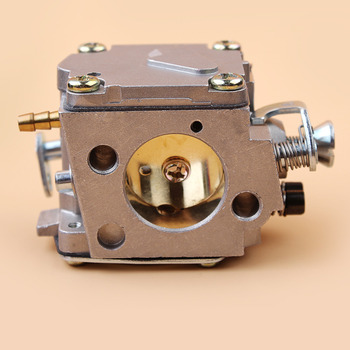 Carburetor Carby For Husqvarna 268 272 272XP 266 61 Chainsaw 503 28 03 16 / 503280316 Replacement dle55 55ra 61 carburetor for dle 55 55ra 61 engine