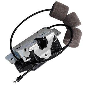 Image 2 - メルセデスベンツ GL450 R500 ML350 テールハッチロックのアクチュエーター 1647400735 W164 2006 ML350 ML500 ML63 ML320 R500