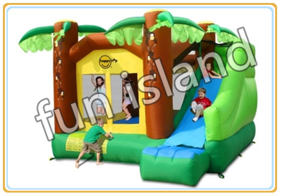 Hot selling PVC inflatable bouncer / inflatable bounce house / bouncy castle top 10 cctv cameras 2mp 1080p hd ip security camera p2p ip network camera varifocal len made in china security camera