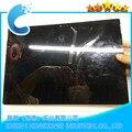 Assemblage LCD complet d'origine pour Microsoft Surface Pro 3 (1631) TOM12H20 V1.1 LTL120QL01 003 écran tactile lcd numériseur ltl120ql01 003 surface 1631surface pro 3 v1.1 -