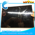 Ursprüngliche Volle Lcd Für Microsoft Surface Pro 3 (1631) TOM12H20 V1.1 LTL120QL01 003 lcd display touchscreen digitizer