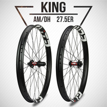 ELITE DT Swiss 240 серии 27.5er плюс MTB колеса 50 мм* 25 мм углеродистый горный велосипед обода с прямыми закраинами для горные Enduro для всех видов склонов