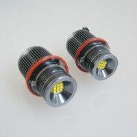Xplus 45 Watt E39 E53 E60 E61 E63 E65 E66 E87 Cree Chips Lampe LED für Angel Eyes Marker für BMW 5 6 7 Serie X3 X5 LED Marker