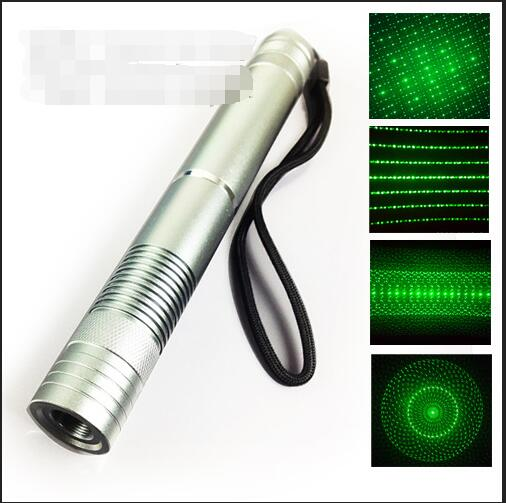 strong power Military NEW green laser pointers 532nm 100000m high power Flashlight focusable can burning match,burn cigarettes, strong power military green laser pointer 100000mw 532nm flashlight lazer burning match burn cigarettes 5 caps charger gift 100w