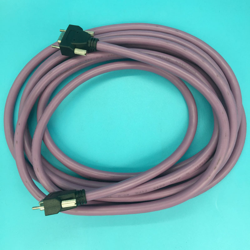 high density cable7