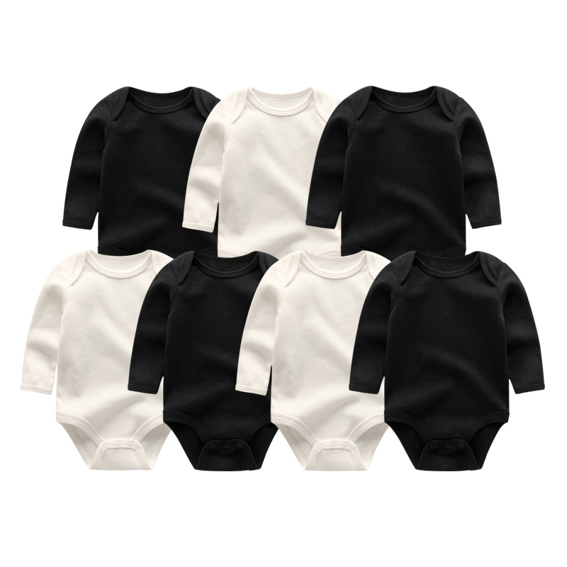 baby clothes7119