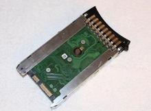 Hard drive 81Y9690 81Y9691 1T SAS 2.5 6G 7.2K one year warranty