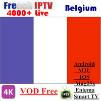 French IPTV Belgium IPTV SUNATV Arabic IPTV Dutch IPTV Support Android m3u enigma2 mag250 TVIP 5000+Live and Vod supported. Set-top Boxes