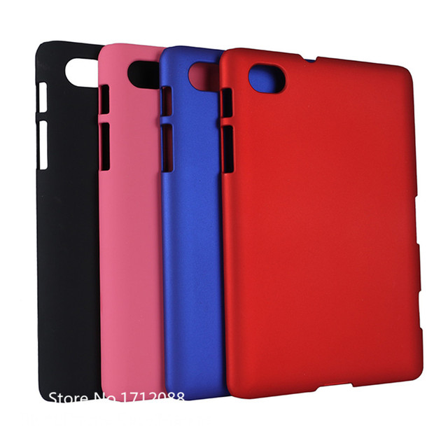 d86a516eab2 New Arrival Frosted Case For Samsung Galaxy Tab 7.7 P6800 P6810 Ultra  Frosted Matte Case Cover For Samsung Galaxy Tab 7.7 P6800