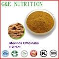 natural 10:1  Morinda officinalis Extract 10:1   400g