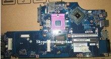 Motherboard KIUE0 LA-5191P for K23 GM45 DDR3 KIUE0 LA-5191P