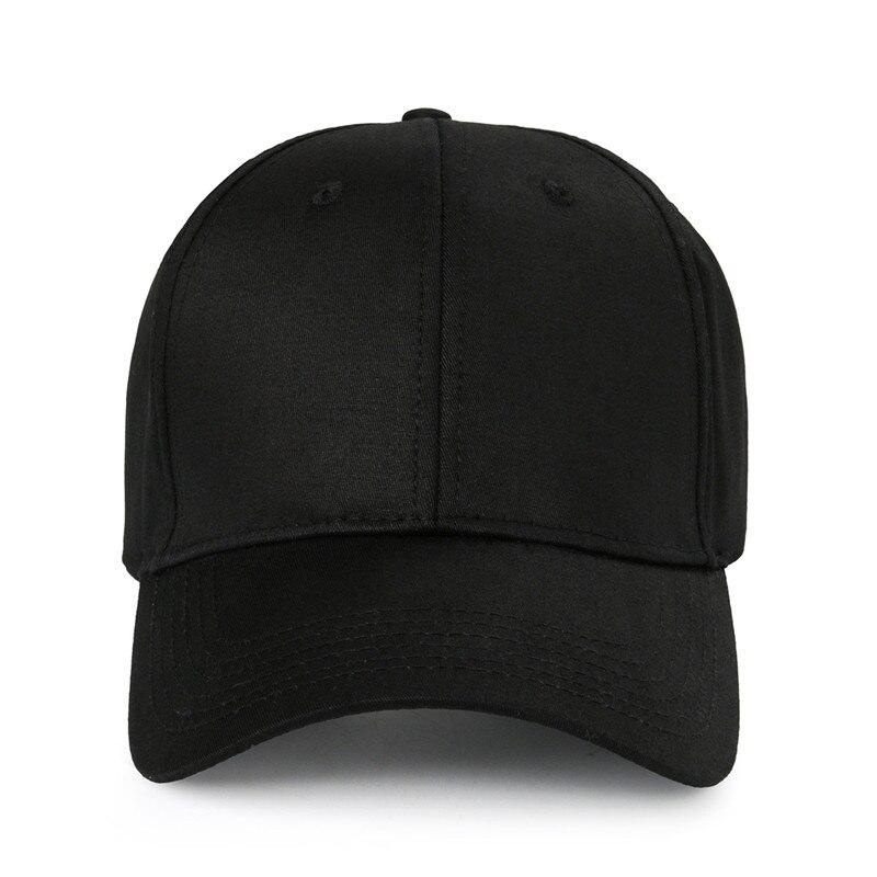 Bons prix pas de taxe de vente haute couture € 11.16 29% de réduction|Takerlama SOA Sons of Anarchy pour faucheuse  équipage casquette de Baseball équipée chapeau brodé chapeau noir-in  Casquettes ...