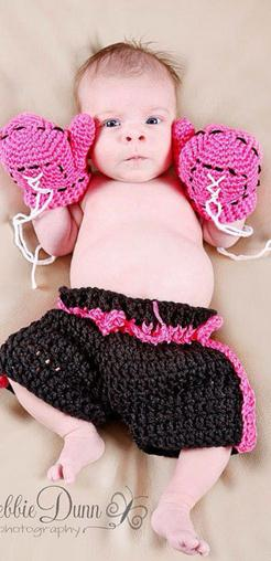 Rose red 3pcs Gloves boxing font b boy b font High quality Clothes baby set Winter