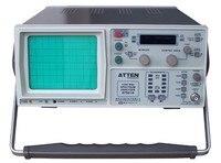ATTEN AT5010 анализатор спектра 150 кГц 1050 мГц