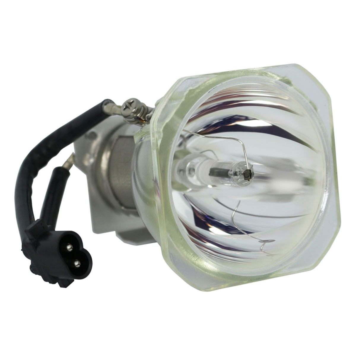 Compatible Bare Bulb AN-XR20L2 for SHARP PG-MB55 PG-MB56 PG-MB56X PG-MB65 PG-MB65X PG-MB66X XG-MB65X Projector Lamp Bulb replacement projector lamp for sharp pg mb65 pg mb65x pg mb66x xg mb55x l xg mb65x l xg mb67x l projectors