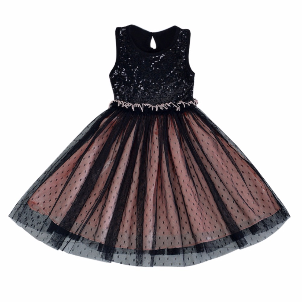 unique kid tulle fancy tutu dress toddlers