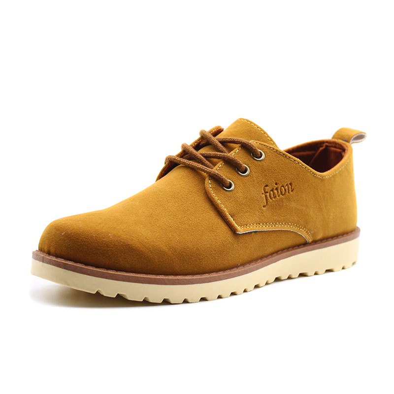 jet the comfortable stylish comforter dressy walking shoes for fashionista pin setting editorialite