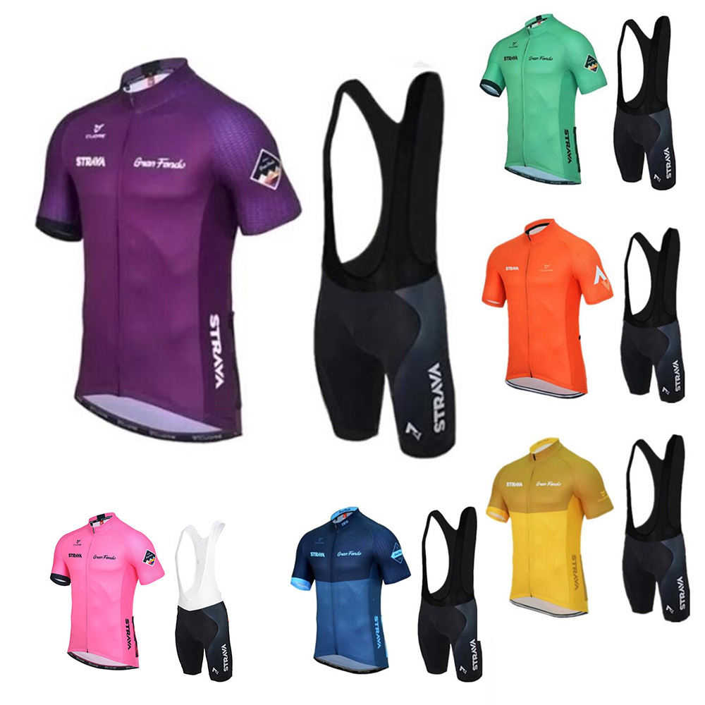 2018 Summer Cycling Jerseys Mans Mountain Bicycle Clothing Maillot Ropa Ciclismo Racing Bike Clothes Sportsweart #abb-208 полюс abb 1sca105461r1001