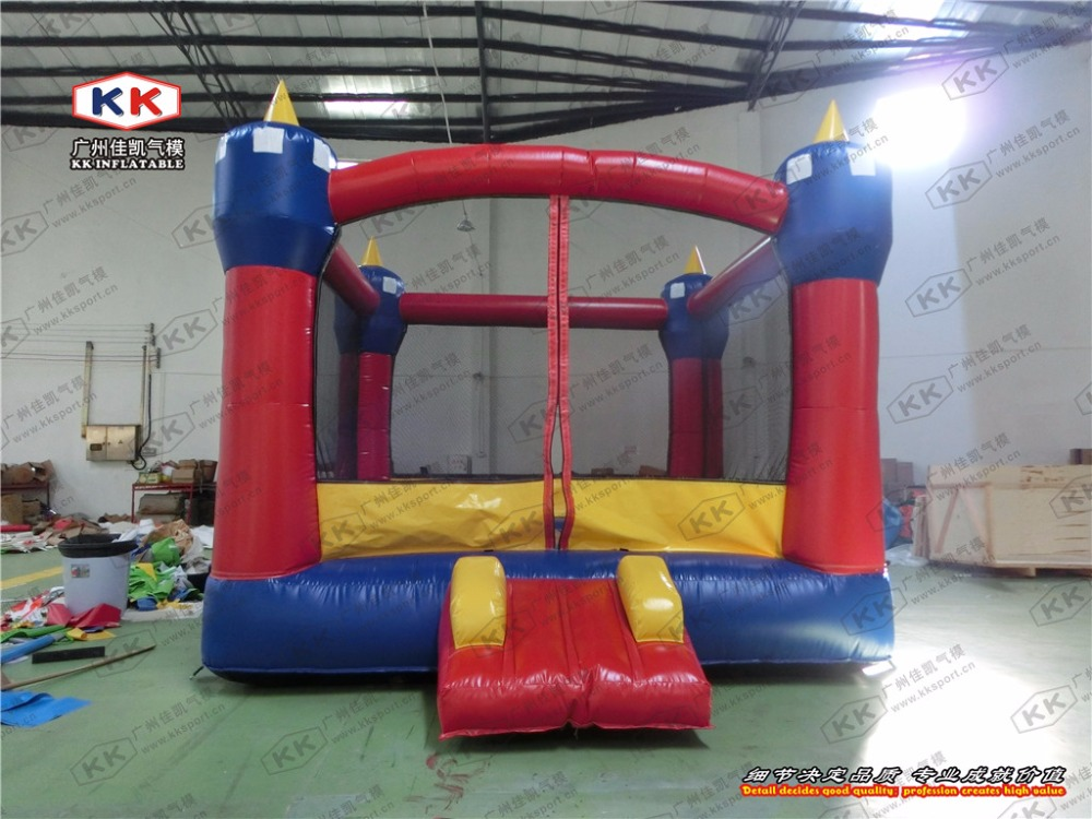 inflatable colorful mini bouncer for kids inflatable small size outdoor inflatable structure inflatable toys for kids inflatable small bouncer for ocean balls indoor structures inflatable toys for kindergarten inflatable mini bouncer