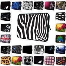 Durable Neoprene Briefcase Notebook Bag