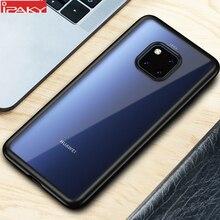 Original iPaky Brand for Meizu MX5 case silicone protective cover for Meizu mx5 fundas carcasas high quality phone shell meizu mx5 16gb