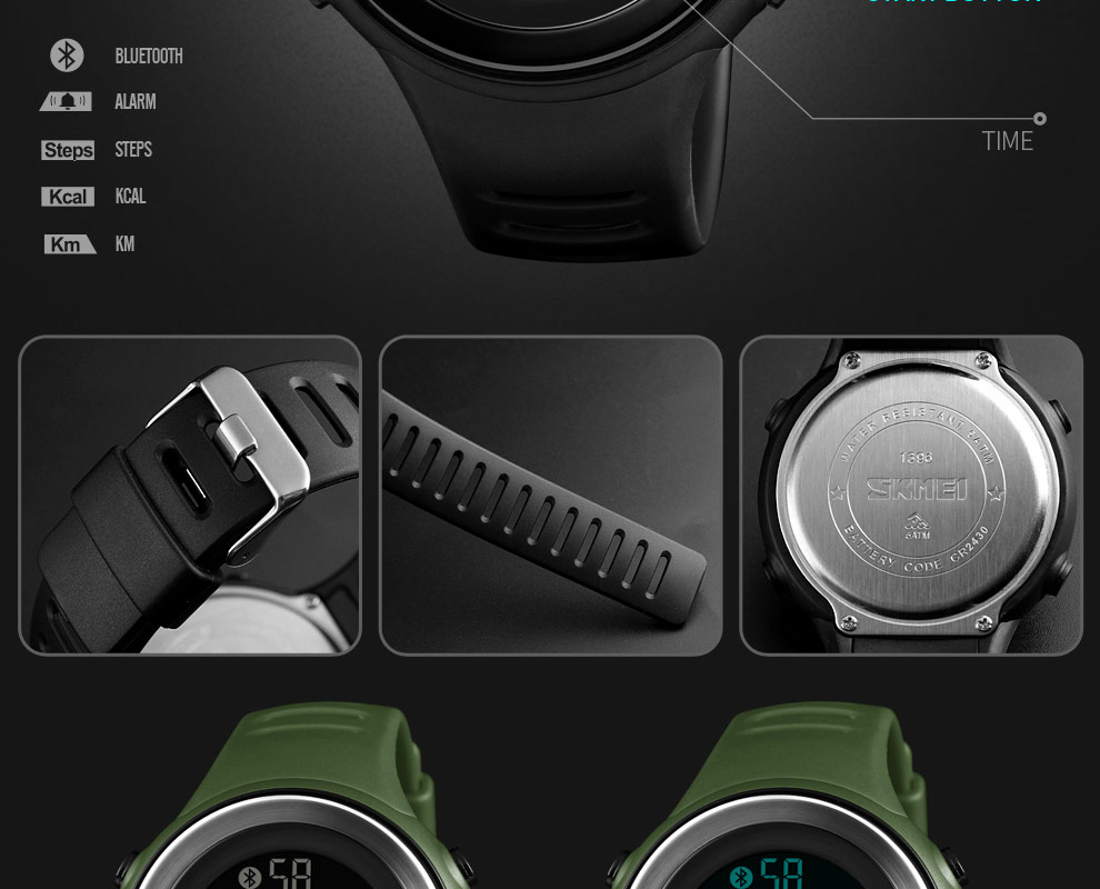 Smart watch (19)