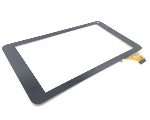 Original Touch Screen For 7 inch OVERMAX OV-Livecore 7010 Tablet Touch Panel digitizer Glass Sensor Replacement Free Shipping new touch screen for 7 inch dexp ursus 7e tablet touch panel digitizer sensor replacement free shipping